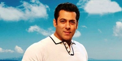 Film Salman Khan