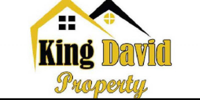 King David Property Bersiap Mendunia